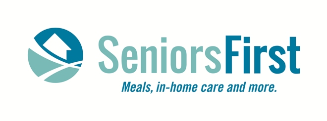 Seniors_First_Logo_Horizontal_CMYK_Tagline_FINAL - Copy.jpg
